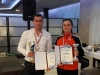 STK Prozor-Rama: Dvije brončane medalje u Čitluku