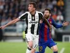 Španjolski mediji vide Mandžukića kao igrača za Barcelonu