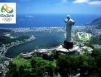 Znanstvenici pozvali na odgađanje Olimpijade