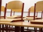 Nastavlja se trend smanjenja broja učenika u općini Prozor-Rama