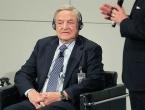 Soros ne odustaje od Mađarske