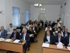 Skupština HNŽ-a usvojila odluke o novim kreditnim zaduženjima