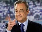 Usprkos kazni FIFA-e Real dovodi veliku zvijezdu i čudo od djeteta