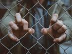 U BiH za godinu dana osuđeno 116 maloljetnika