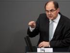 Schmidt poručio Dodiku: Blokada nije politika, nego slabost