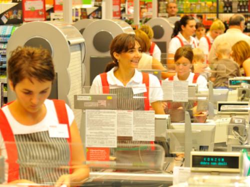 FBiH zbog Agrokora uvodi izvanredni nadzor i upravitelje u poduzeća