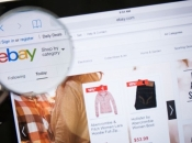 eBay tužio Amazon