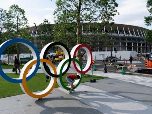 Počinju Paraolimpijske igre u Tokiju, najveće u povijesti