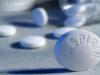 Aspirin ne poboljšava izglede za preživljavanje hospitaliziranih zbog covida