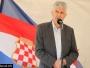 Čović službeno objavio kandidaturu za hrvatskog člana Predsjedništva BiH