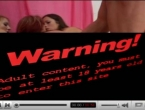 Danski učenici u školama gledaju porniće kao dio seksualnog odgoja
