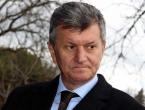 Kujundžić: Odradit ću mandat do kraja, više neću biti ministar