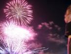 VIDEO: Vatromet u Prozoru