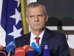 Radončić: Schmidt je rekao istinu, Hrvati nisu birali Komšića