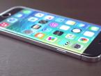 Znate li koji pametni telefon najmanje zrači?
