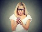 Jeftiniji roaming u regiji, osim u BiH i Crnoj Gori