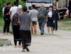 Nijednom migrantu u BiH nije odobren izbjeglički status