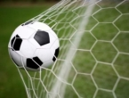Neobilčna nogometna prevara
