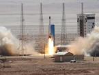 Iran potvrdio raketnu probu, bijesne reakcije iz SAD-a