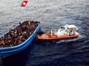 Italija i Malta odbile primiti 600 migranata koji plove Sredozemljem