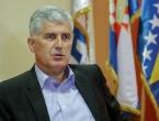Čović odbacuje optužbe bošnjačkog kolege da su Grabar-Kitarović, Zeman i Kurz islamofobi