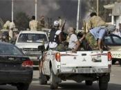 Ruski utjecaj u Libiji trebalo bi da u Washingtonu izazove ozbiljnu zabrinutost