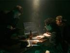 Islamistički hakeri napali više od 19 tisuća francuskih web-stranica