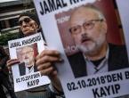 Američki Senat usvojio rezoluciju: Saudijski princ kriv za ubojstvo Khashoggija