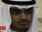 Saudijska Arabija oduzela državljanstvo Bin Ladenovom sinu