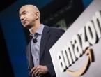 Vrijednost Amazona i Facebooka premašila 500 milijardi dolara
