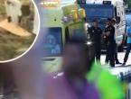 Ebola stigla u Europu!