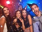 Party u karanteni: Otkrila ih narudžba iz restorana, platili kaznu 120 tisuća kuna!