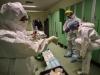 Koronavirus odnio stoti život među liječnicima u Italiji