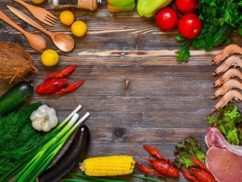 10 namirnica koje su stvorene za sve koji sjede većinu dana