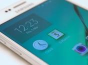 Samsung objasnio zašto je u njihovom kalendaru ''9. siječanj'' Dan RS