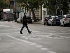 Španjolska nakon 98 dana izašla iz izvanrednog stanja