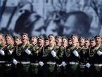 Rusija će se definitivno osvetiti za protjerivanje ruskih diplomata