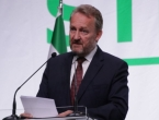 Izetbegović: Ništa u BiH nije srpsko osim naziva Republika Srpska