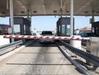 Hrvatska ipak otvorila granični prijelaz Maljevac