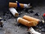 Za pušače i bivše pušače: Napitak koji čisti pluća