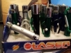 Laserski pokazivači i pištolji igračke povlače se s tržišta BiH