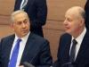 Izraelski ministar: Ubijamo Irance već dvije godine