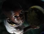 U sukobima u Africi u zadnjih 20 godina umrlo pet milijuna djece