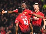 Igrači Manchester Uniteda pobjegli iz hotela zbog koronavirusa