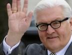 """Steinmeier: """"Otvorene rane"""" u odnosima s Rusijom trebaju zacijeliti"""