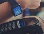 Europljani spremni i voljni plaćati nosivim uređajima