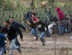 Migranti u Vojvodini krivi za provale, krađe, uništavanje i palež
