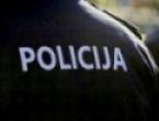 Policijsko izvješće za protekli tjedan (27.09. - 04.10.2021.)