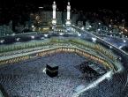 Islam raste brže nego svjetska populacija, postaje najveća religija svijeta