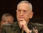 SAD će oduzeti oružje Kurdima nakon pobjede nad ISIL-om